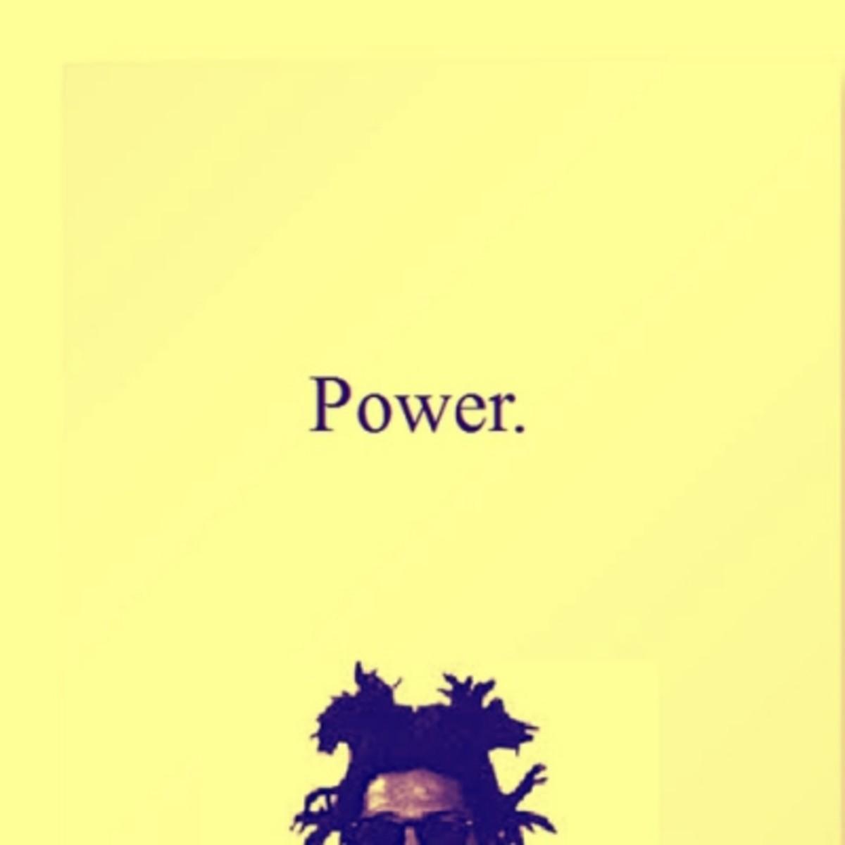 i-am-tru-starr-power.jpg