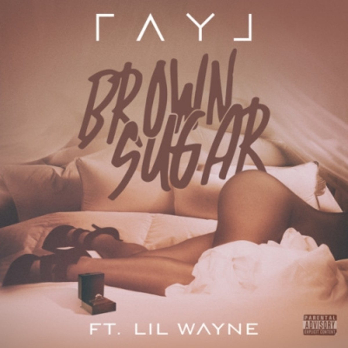 ray-j-brown-sugar.jpg