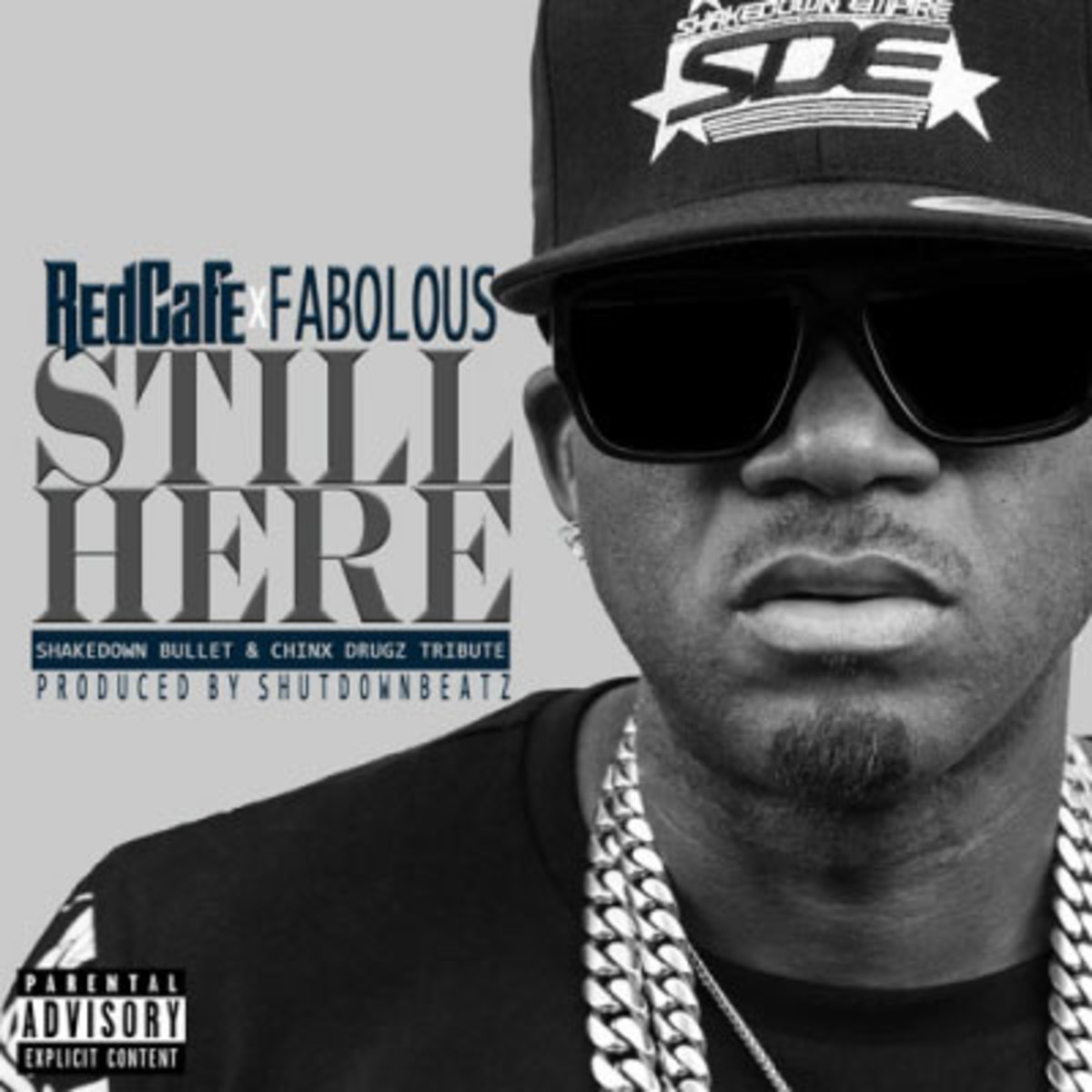 red-cafe-fabolous-still-here.jpg