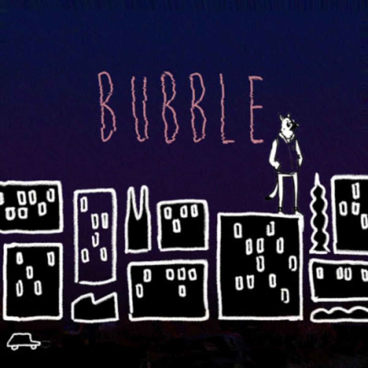dewy-sinatra-bubble.jpg
