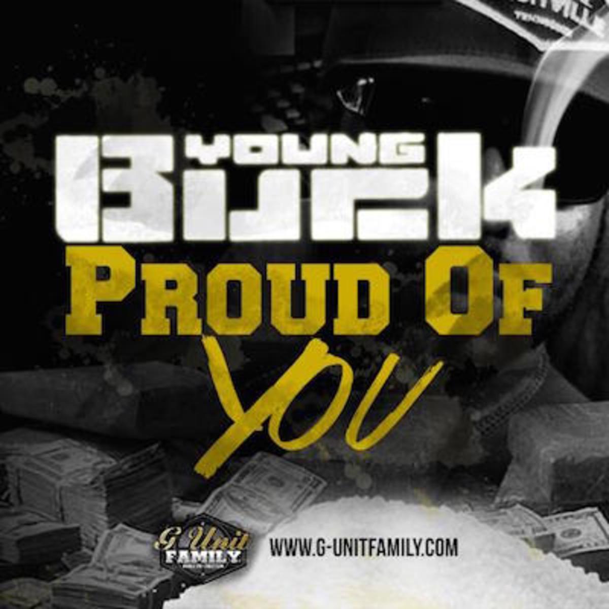 young-buck-proud-of-you.jpg