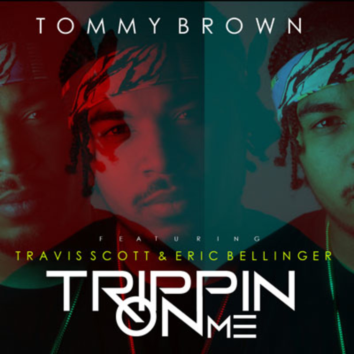tommy-brown-trippin-on-me.jpg