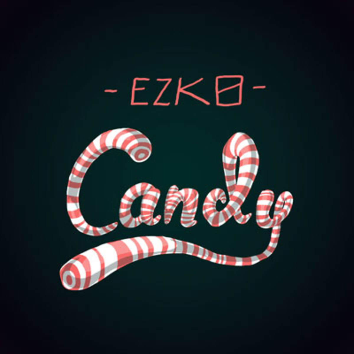 ezko-candy.jpg