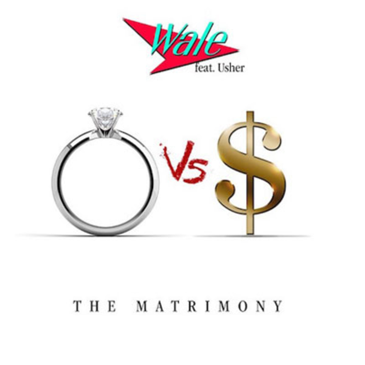 wale-the-matrimony.jpg