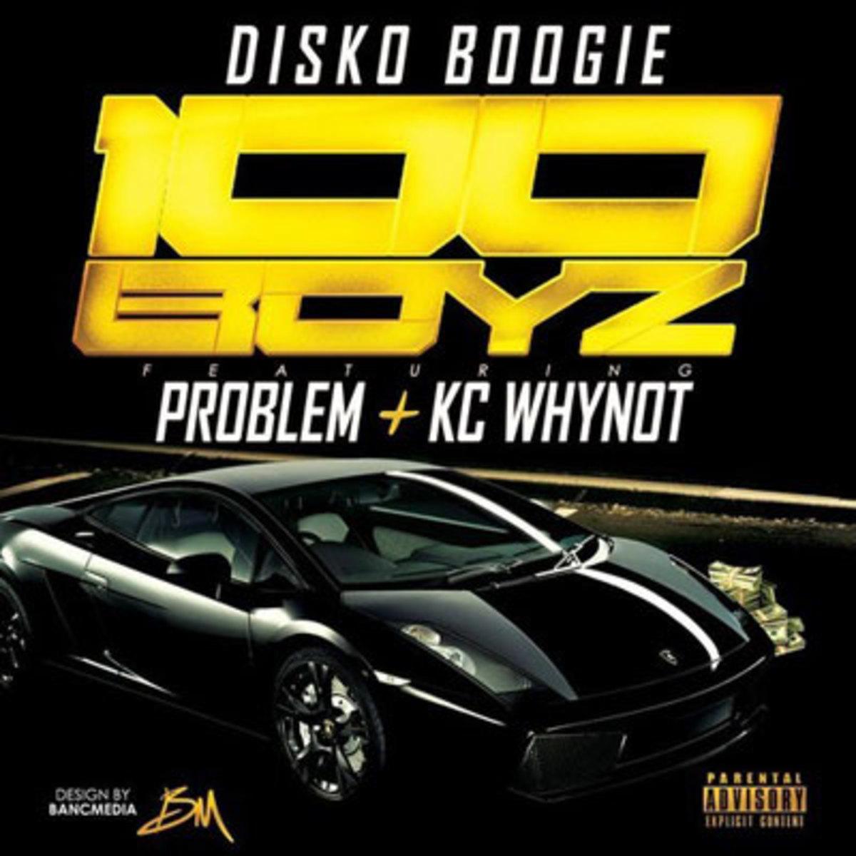 disko-boogie-100-boyz.jpg