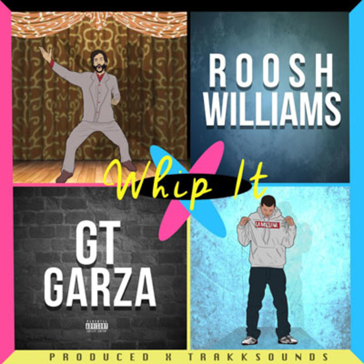 rooshwilliams-whipit.jpg