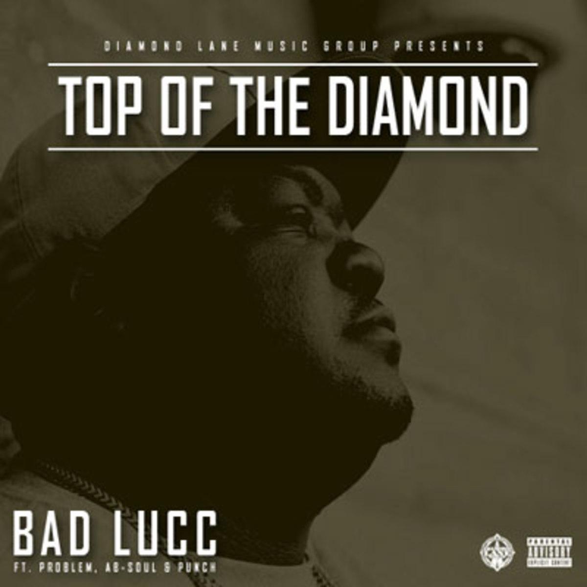 bad-lucc-top-of-the-diamond.jpg
