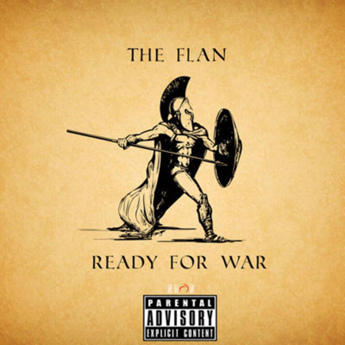 theflan-readyforwar.jpg