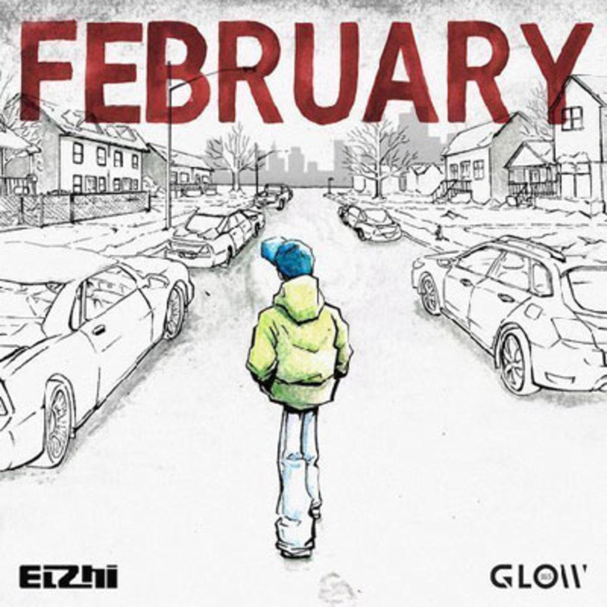 elzhi-february.jpg