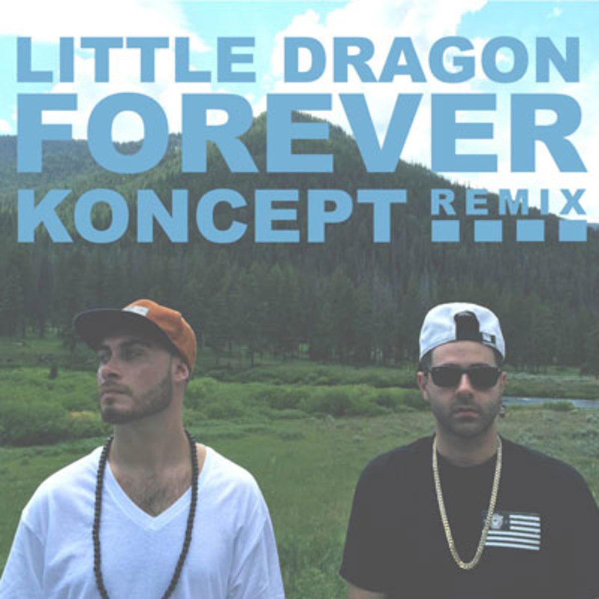 little-dragon-forever-rmx.jpg