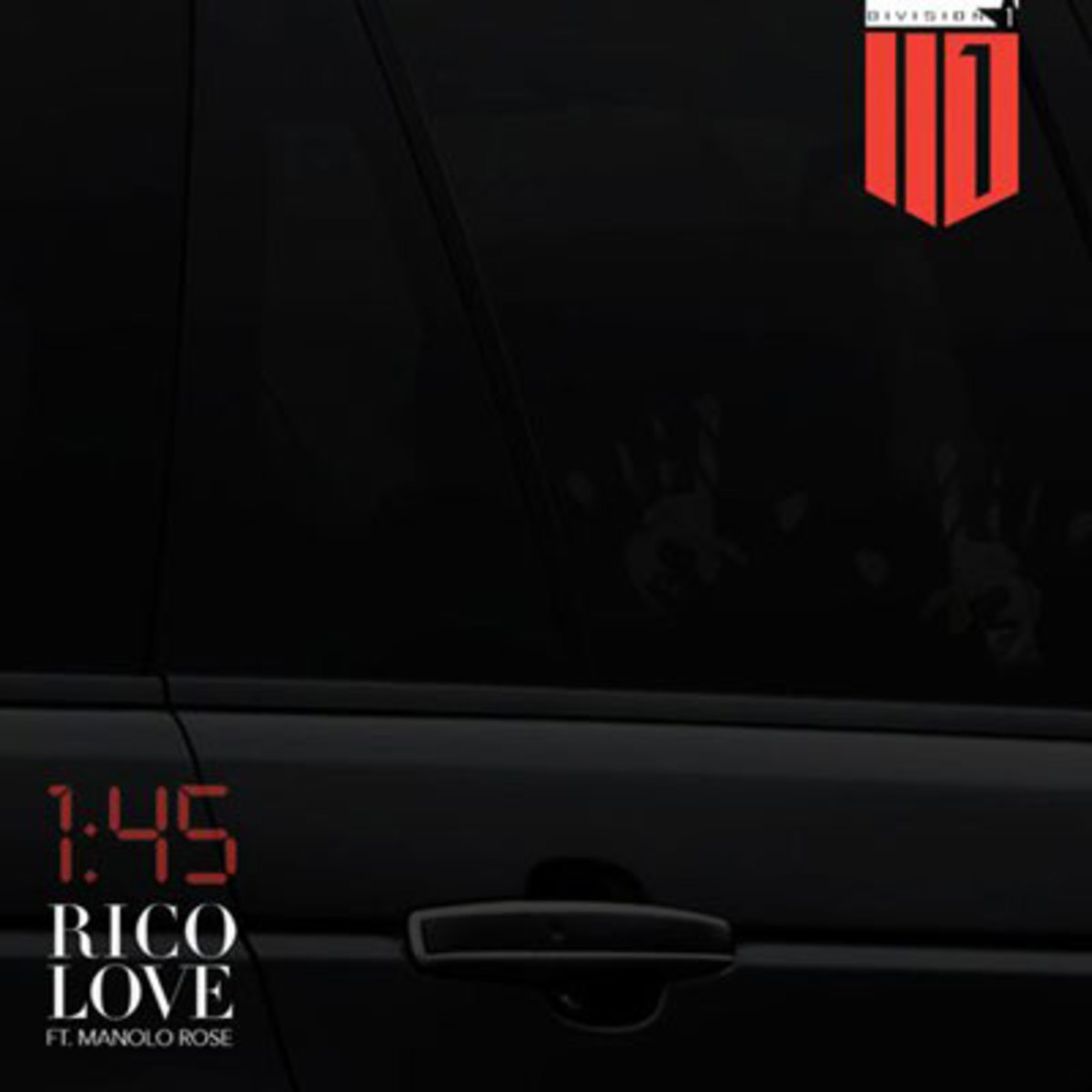 ricolove-145.jpg