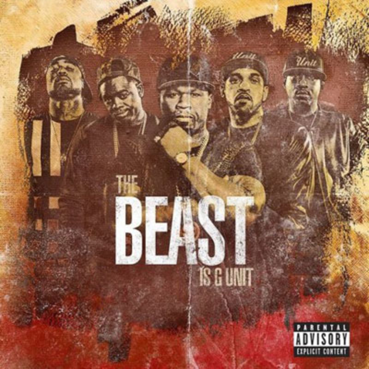 g-unit-the-beast-is-g-unit.jpg