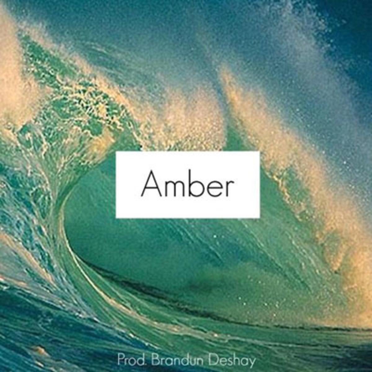 cammeekins-amber.jpg