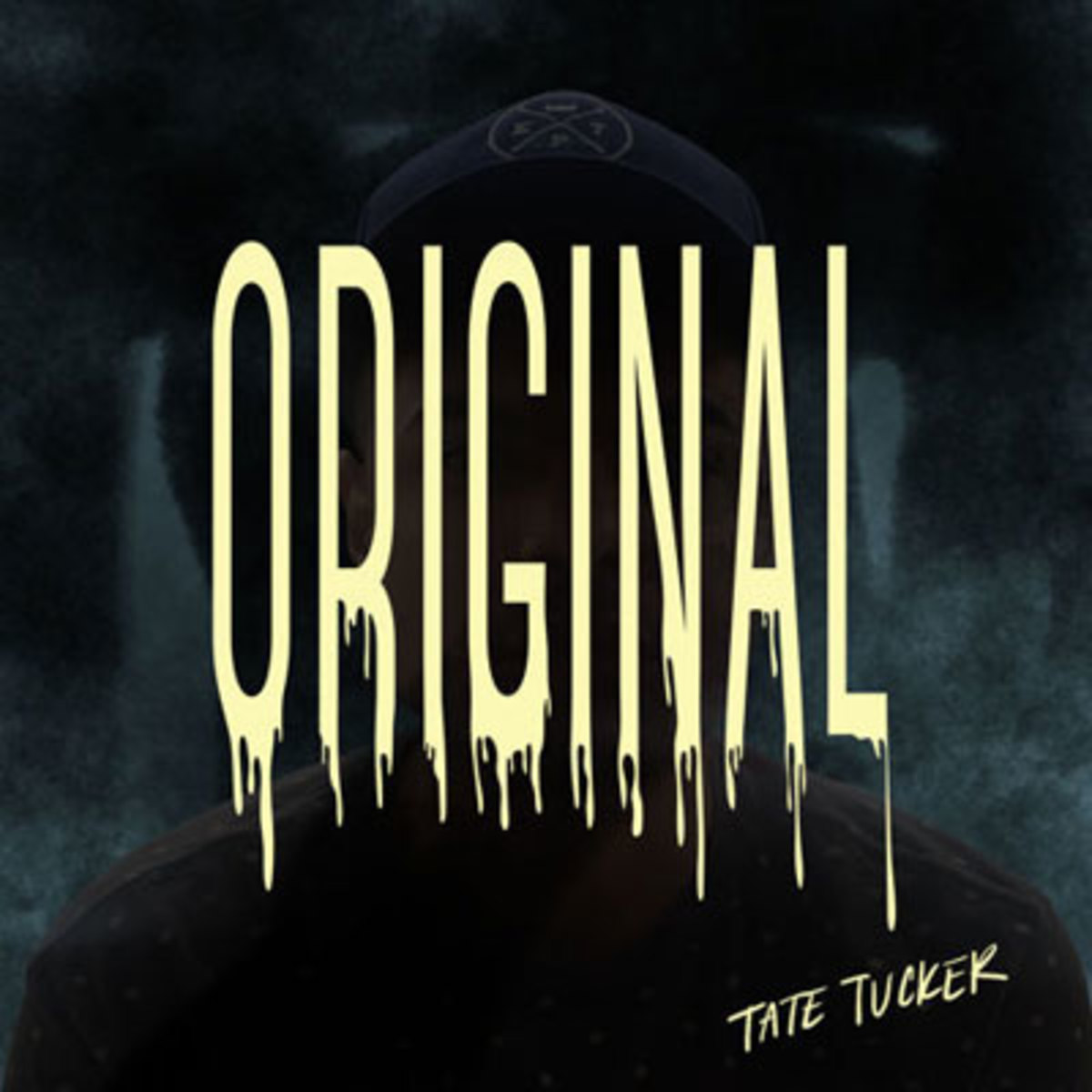 tate-tucker-original.jpg
