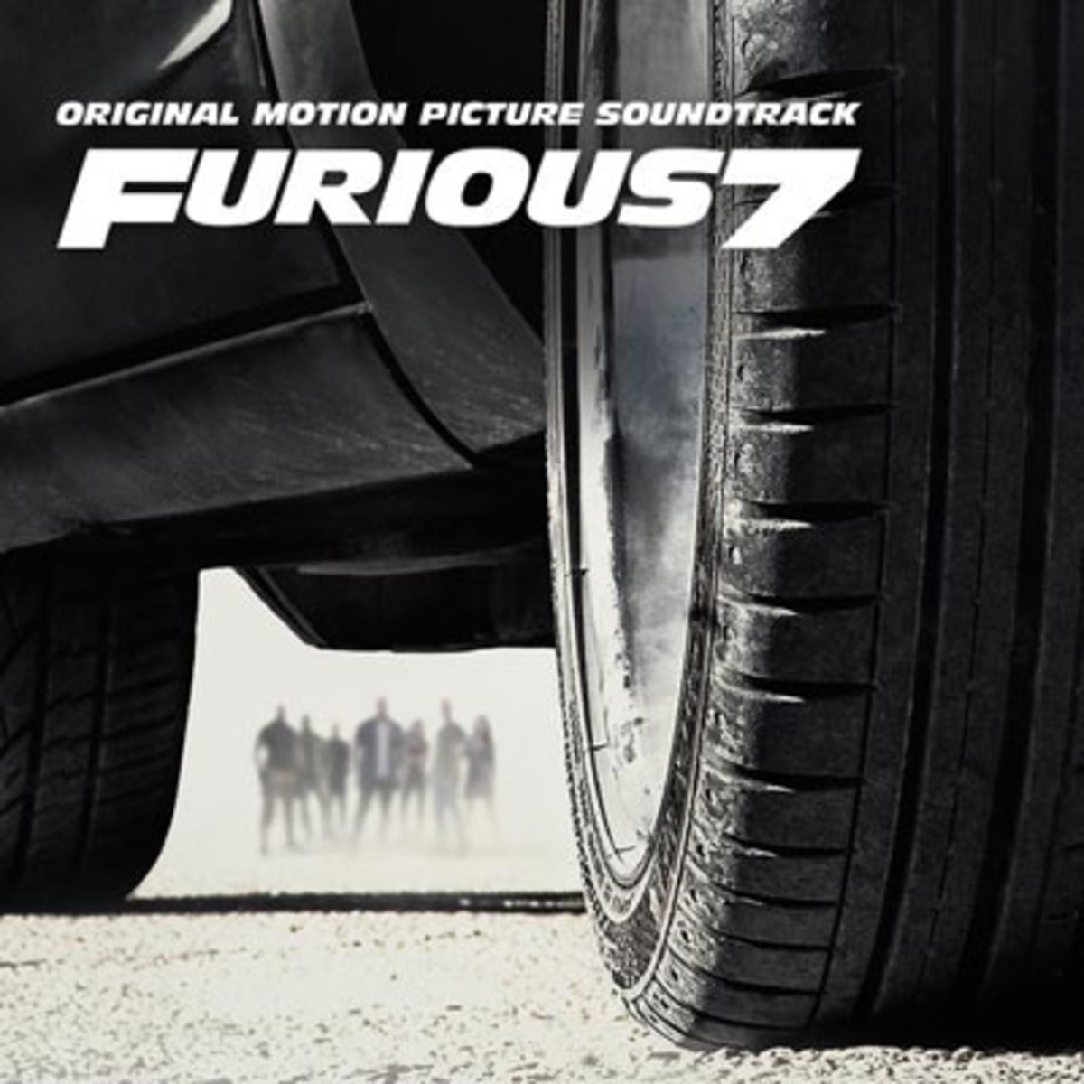 furious7-soundtrack.jpg