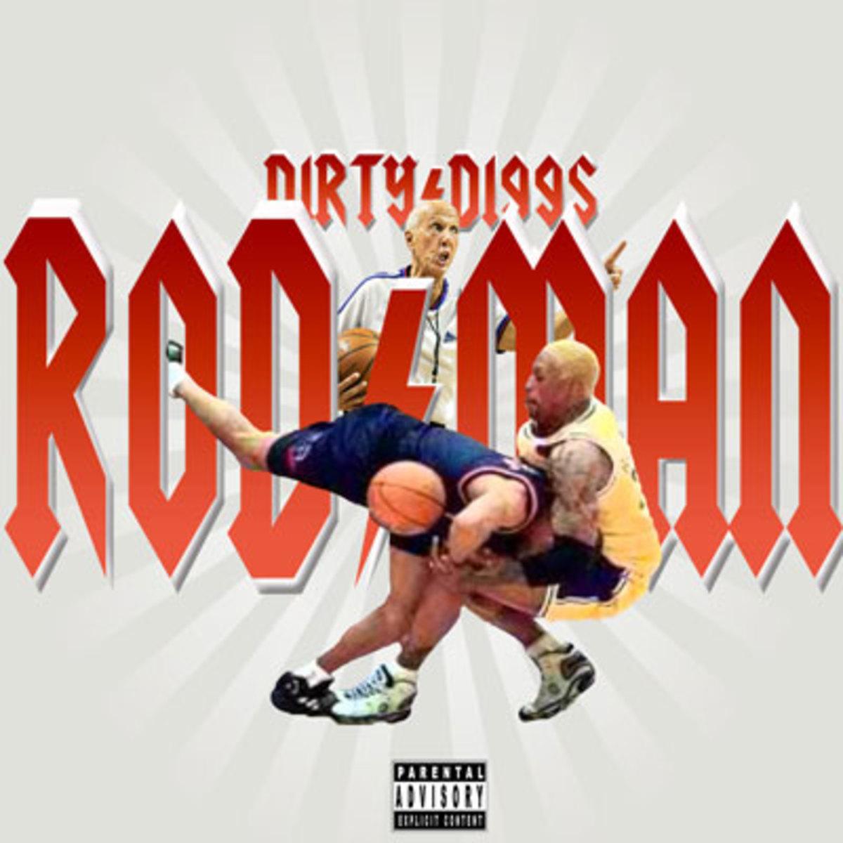 dirtydiggs-rodman.jpg