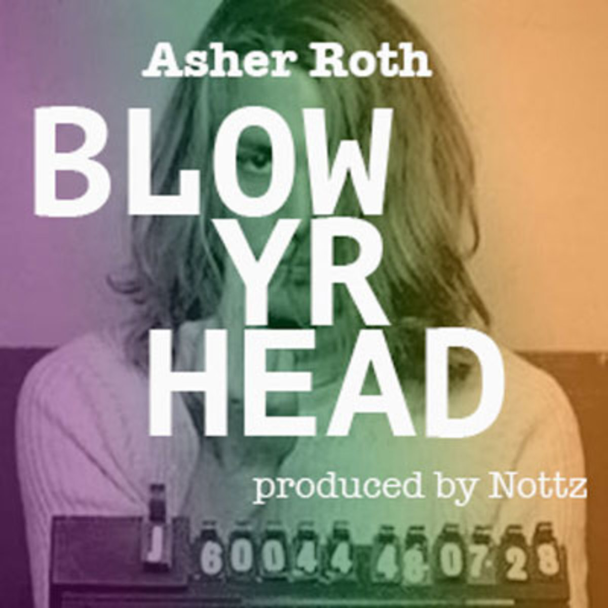 asherroth-blowyourhead.jpg