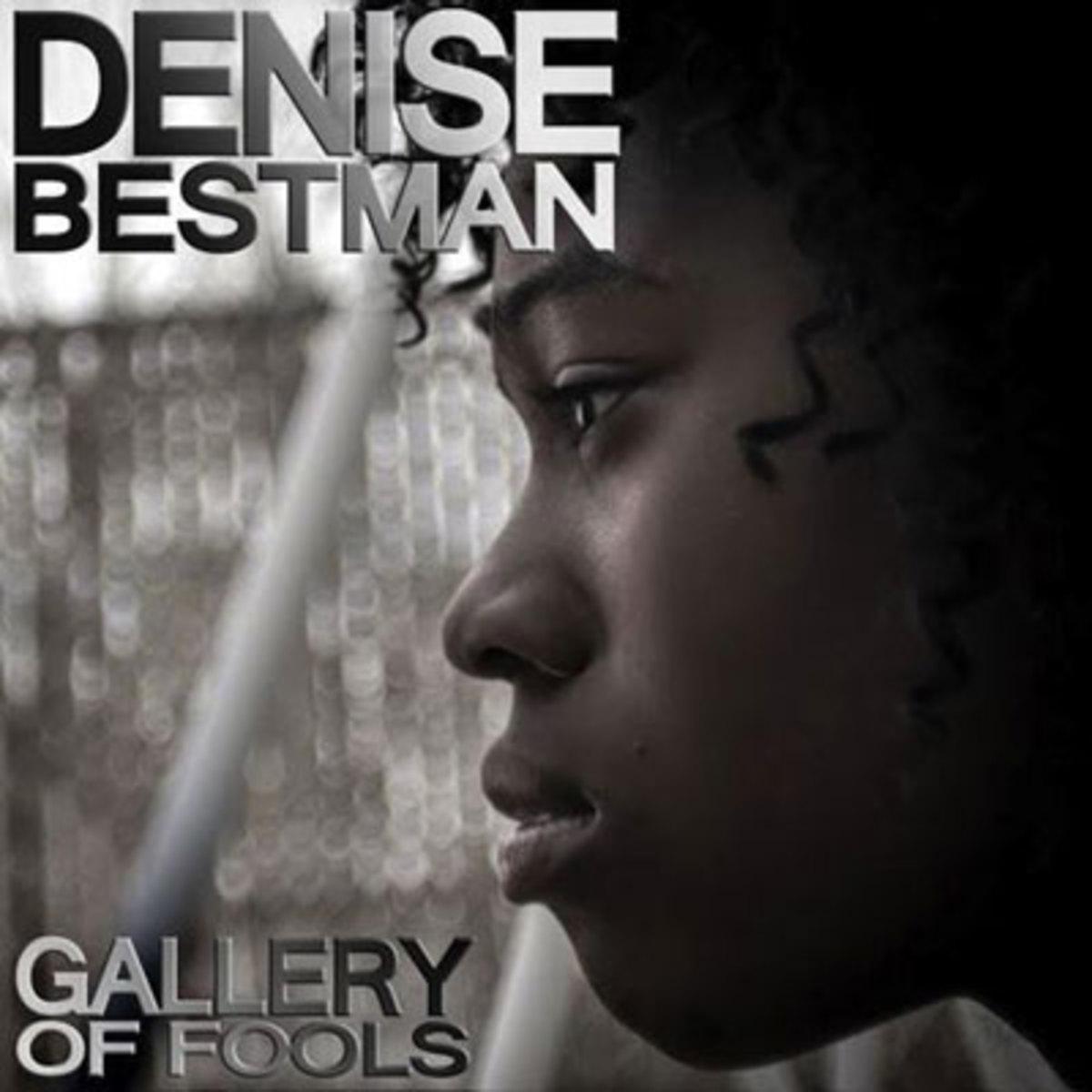 denisebestman-gallery.jpg