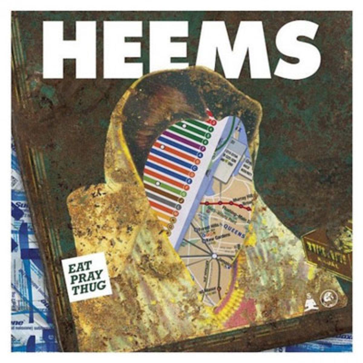 heems-eat-pray-thug.jpg