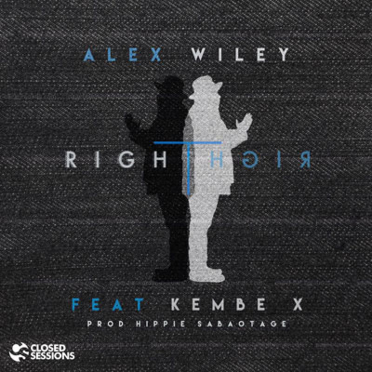 alex-wiley-right.jpg