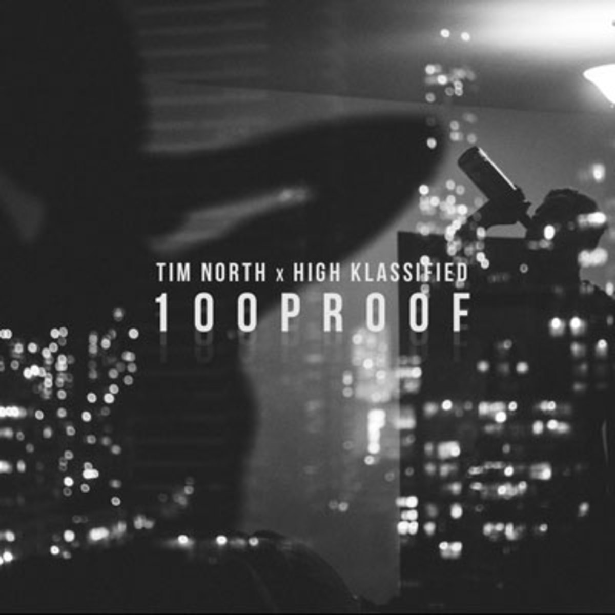 timnorth-100proof.jpg