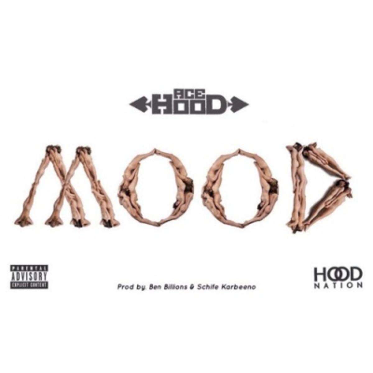 ace-hood-mood.jpg