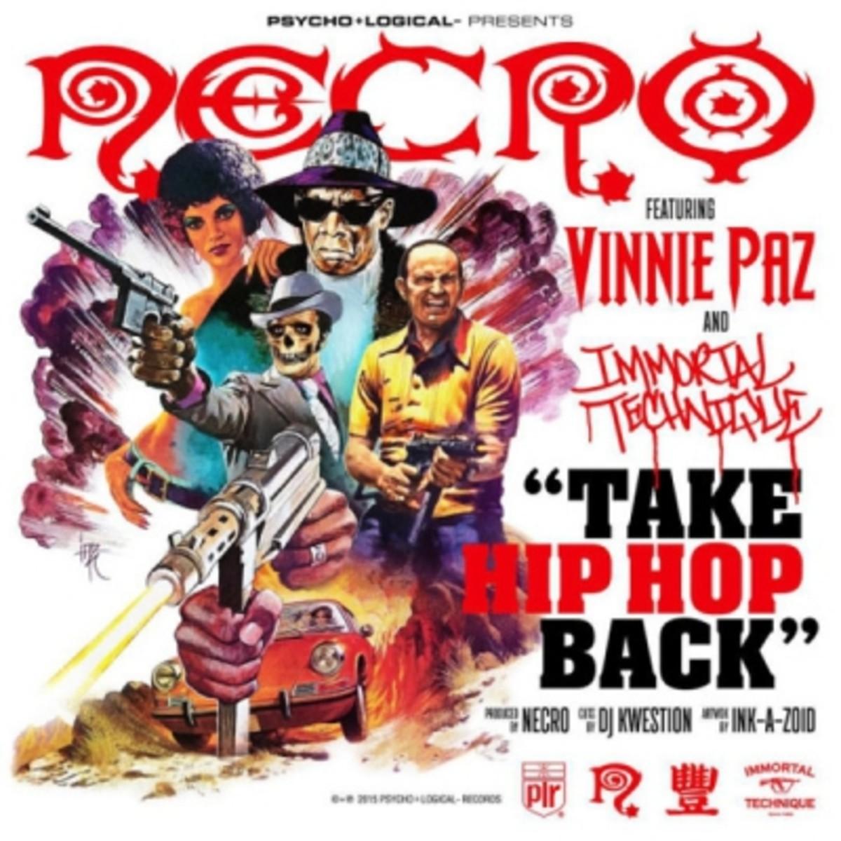necro-take-hip-hop-back.jpg