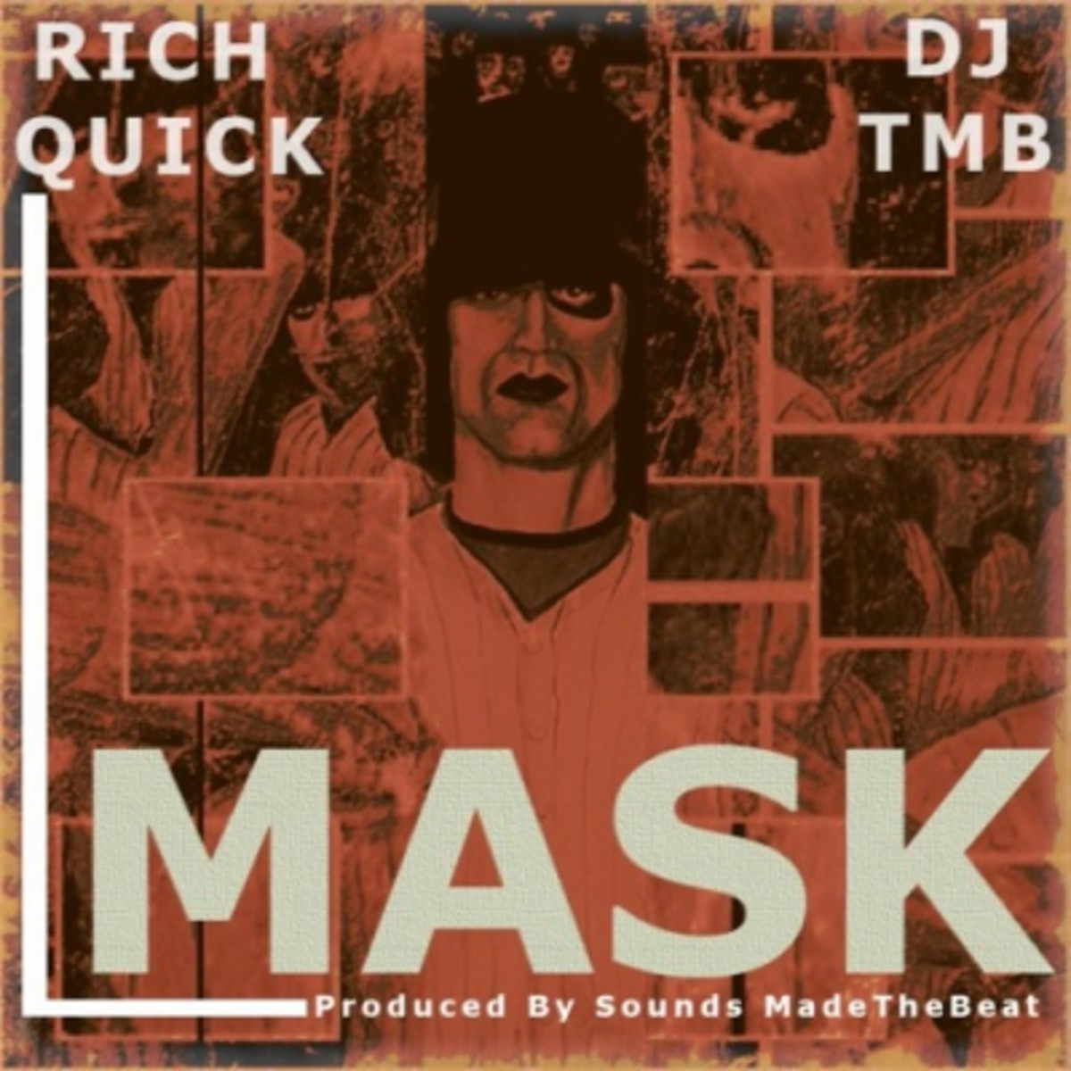 rich-quick-mask.jpg