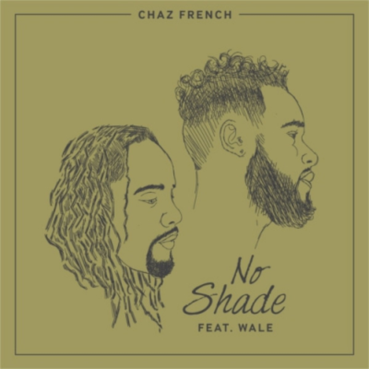 chaz-french-no-shade.jpg