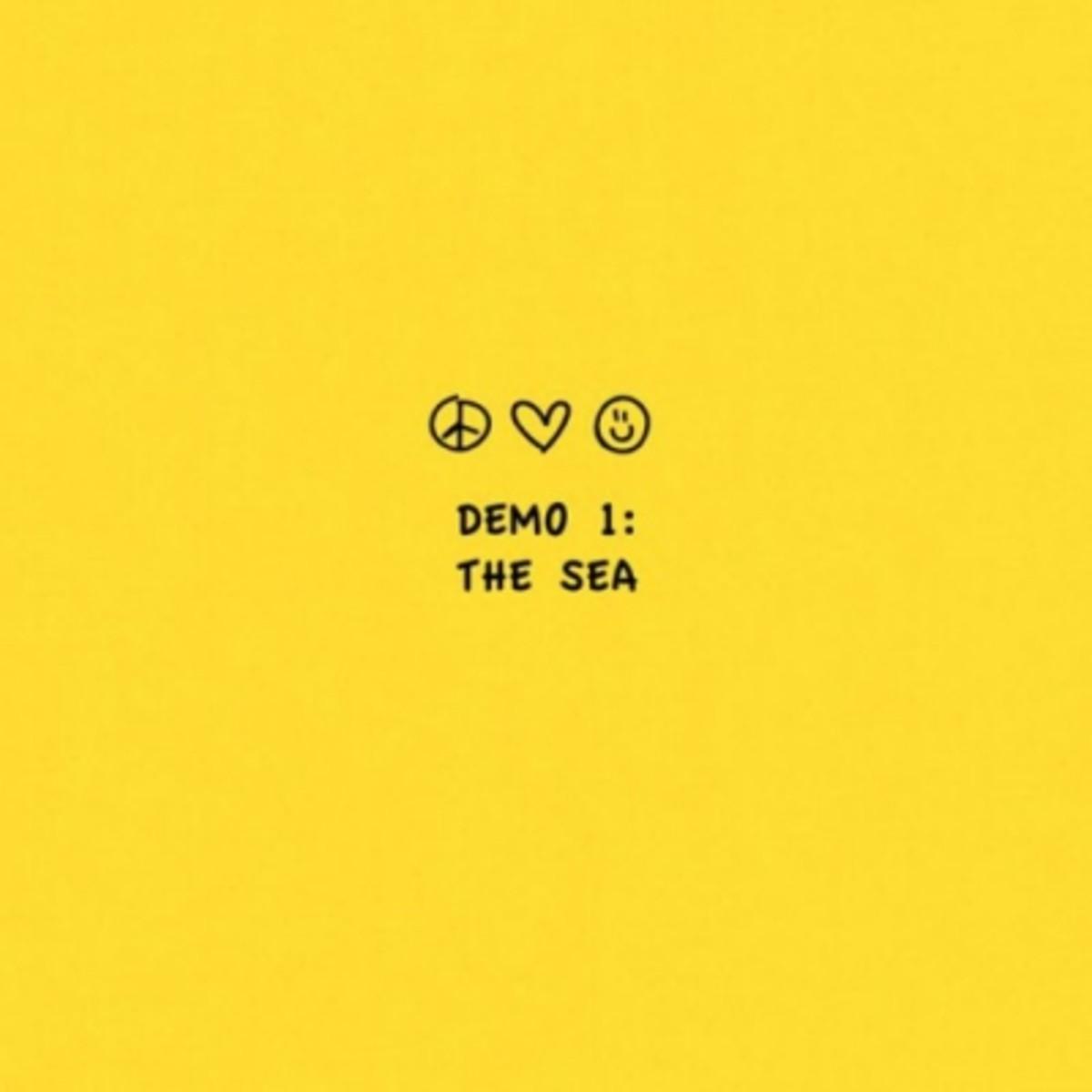 raury-demo-1-the-sea.jpg