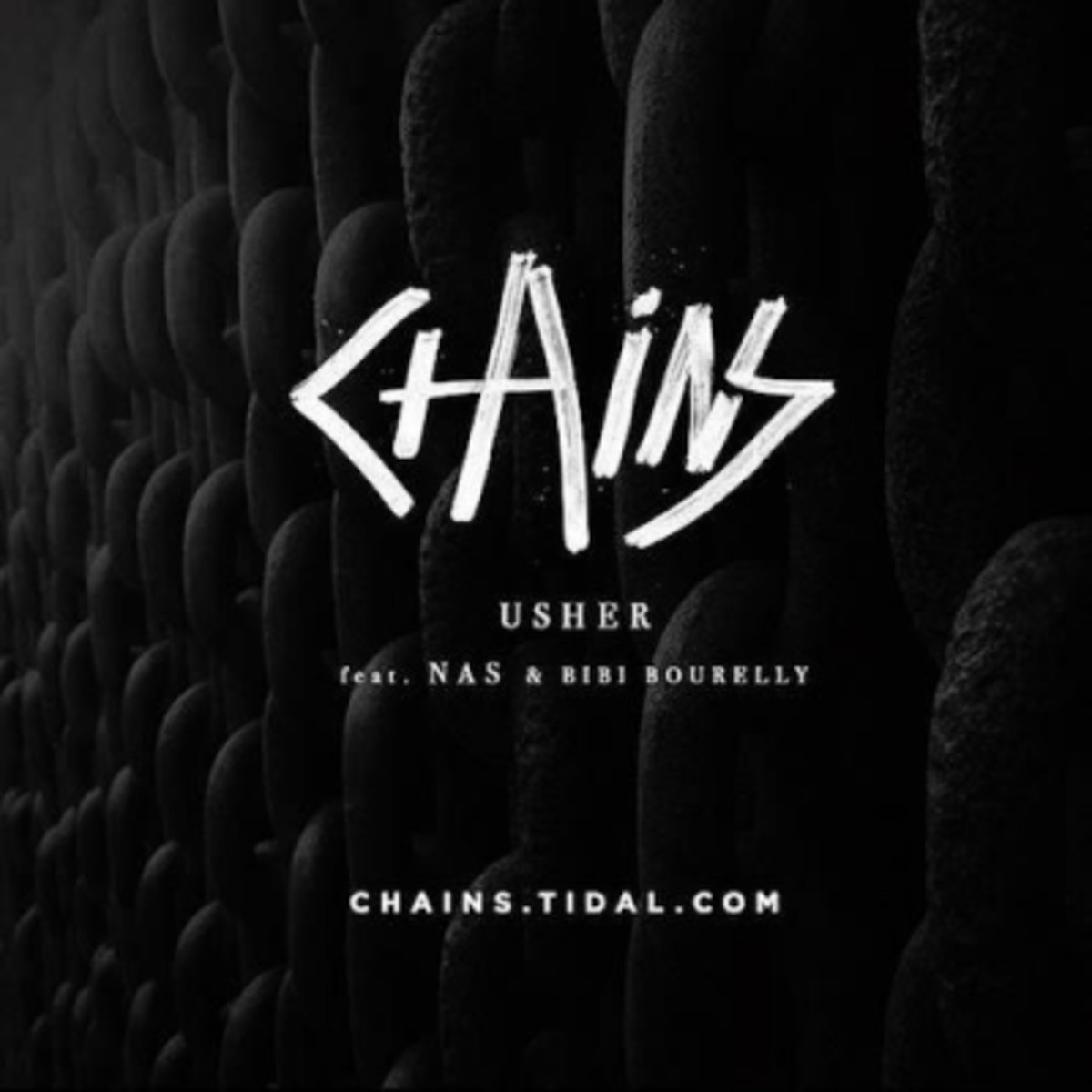 usher-chains.jpg