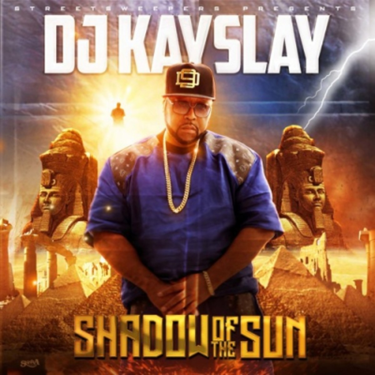 dj-kay-slay-shadow-of-the-sun.jpg