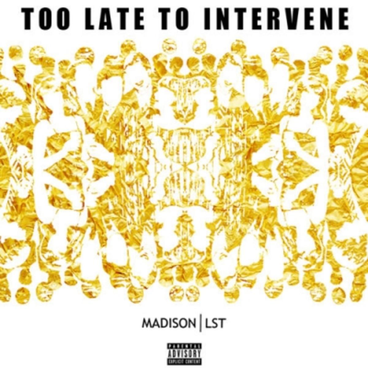madisonlst-too-late-to-intervene.jpg