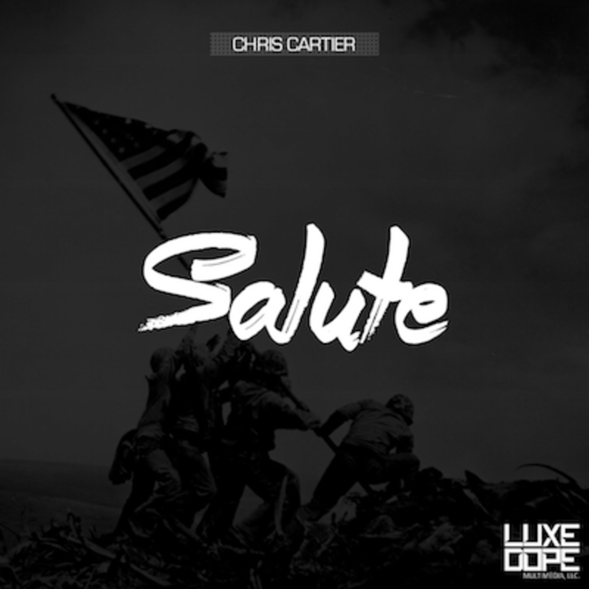 chris-cartier-salute.jpg
