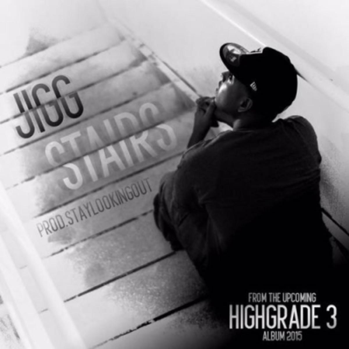 jigg-stairs.jpg