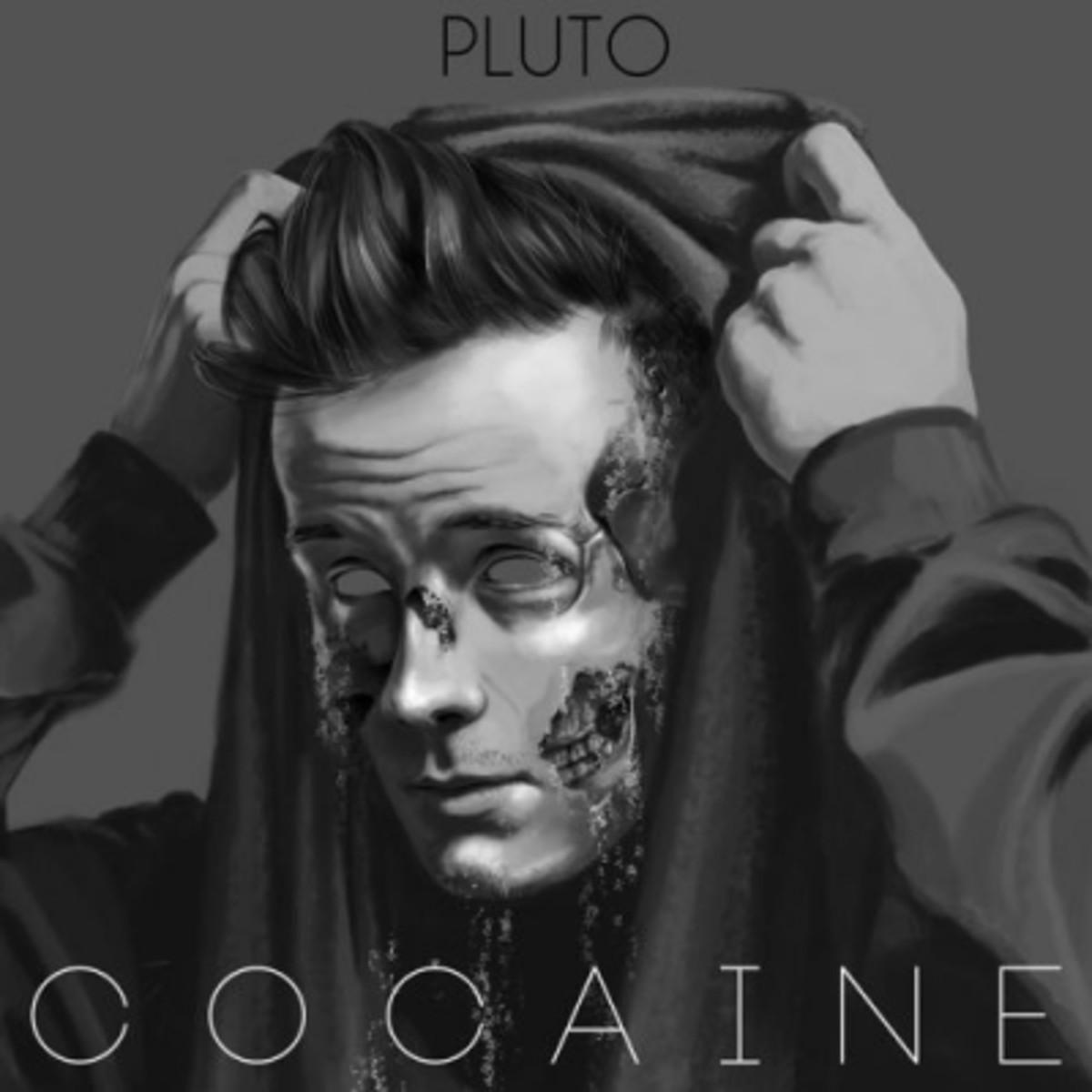 pluto-cocaine.jpg