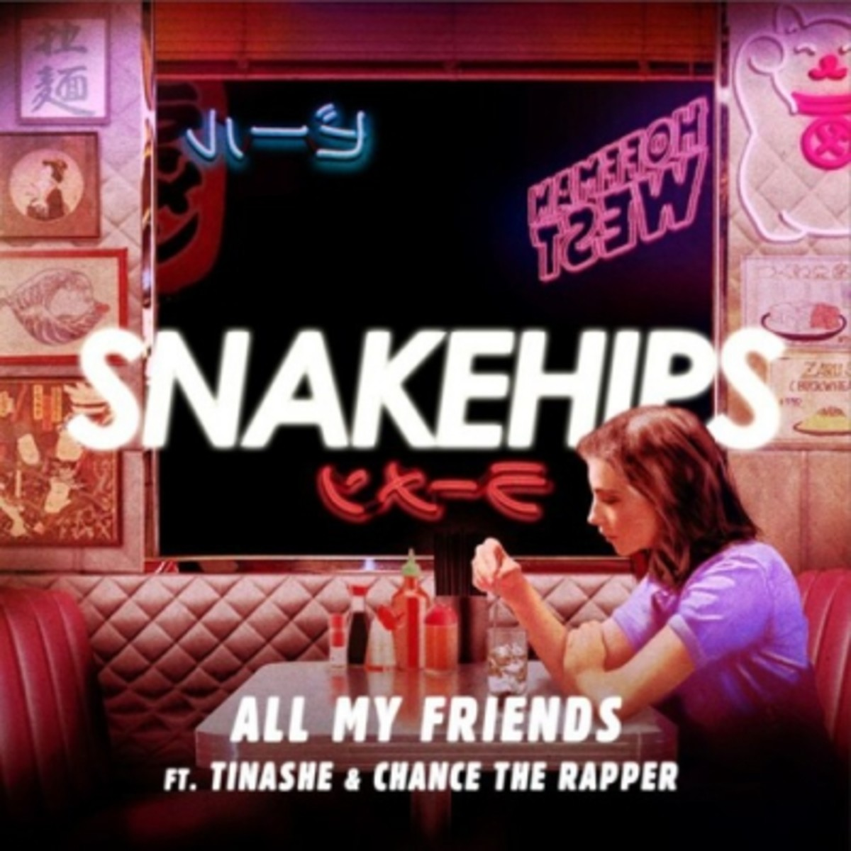 snakehips-all-my-friends.jpg