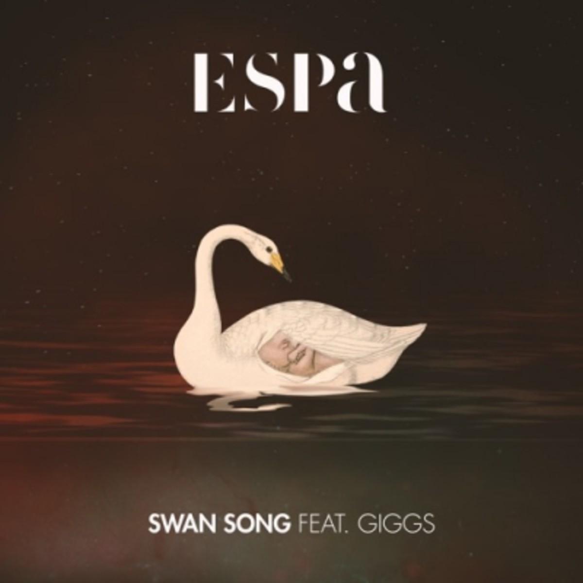espa-swan-song.jpg