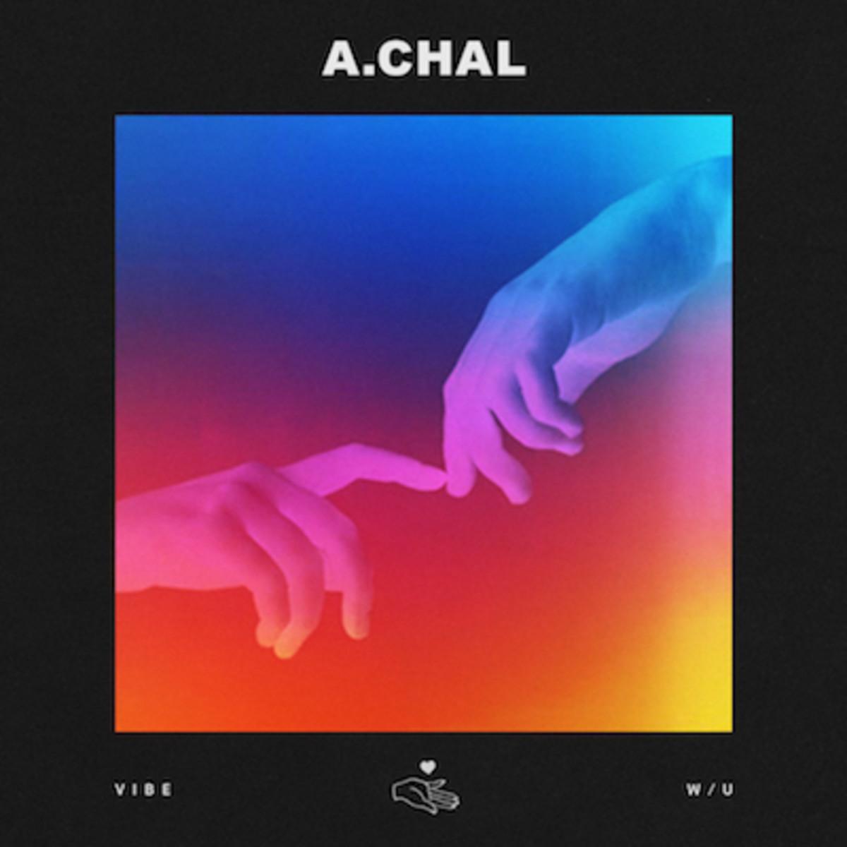 achal-vibe-wu.jpg