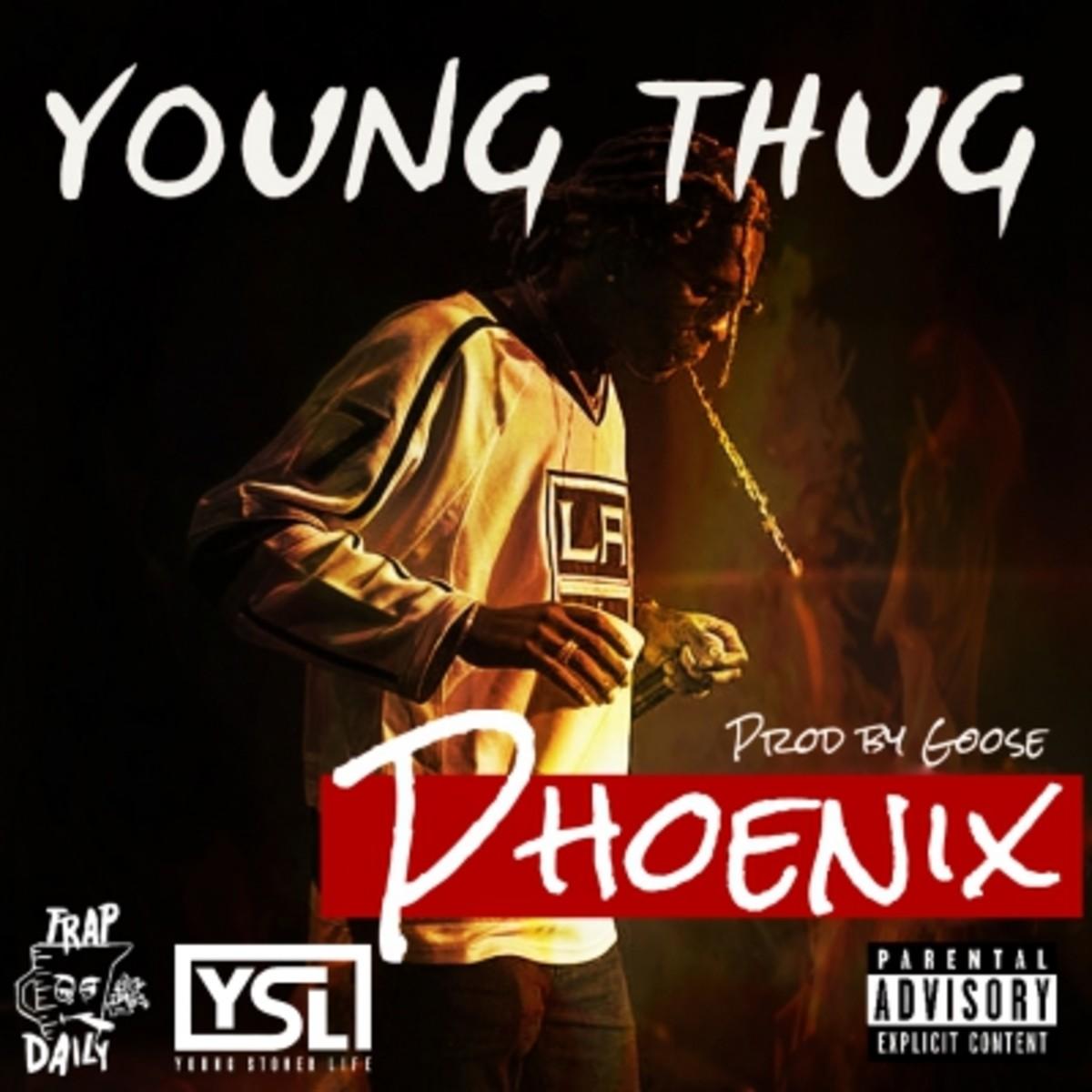 young-thug-phoenix.jpg