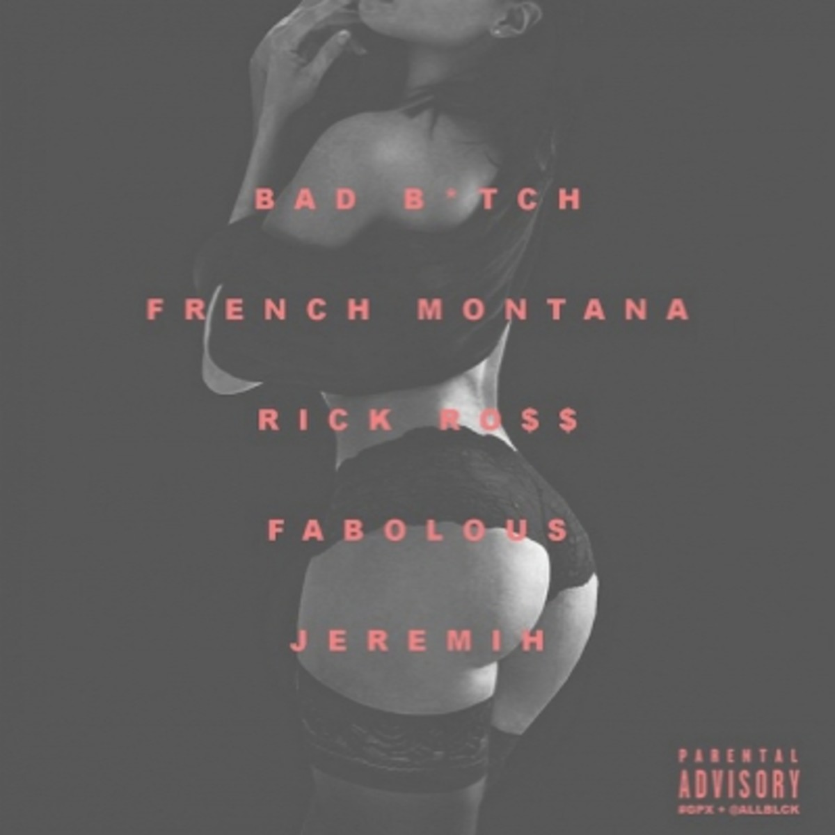 french-montana-bad-bitch-remix.jpg