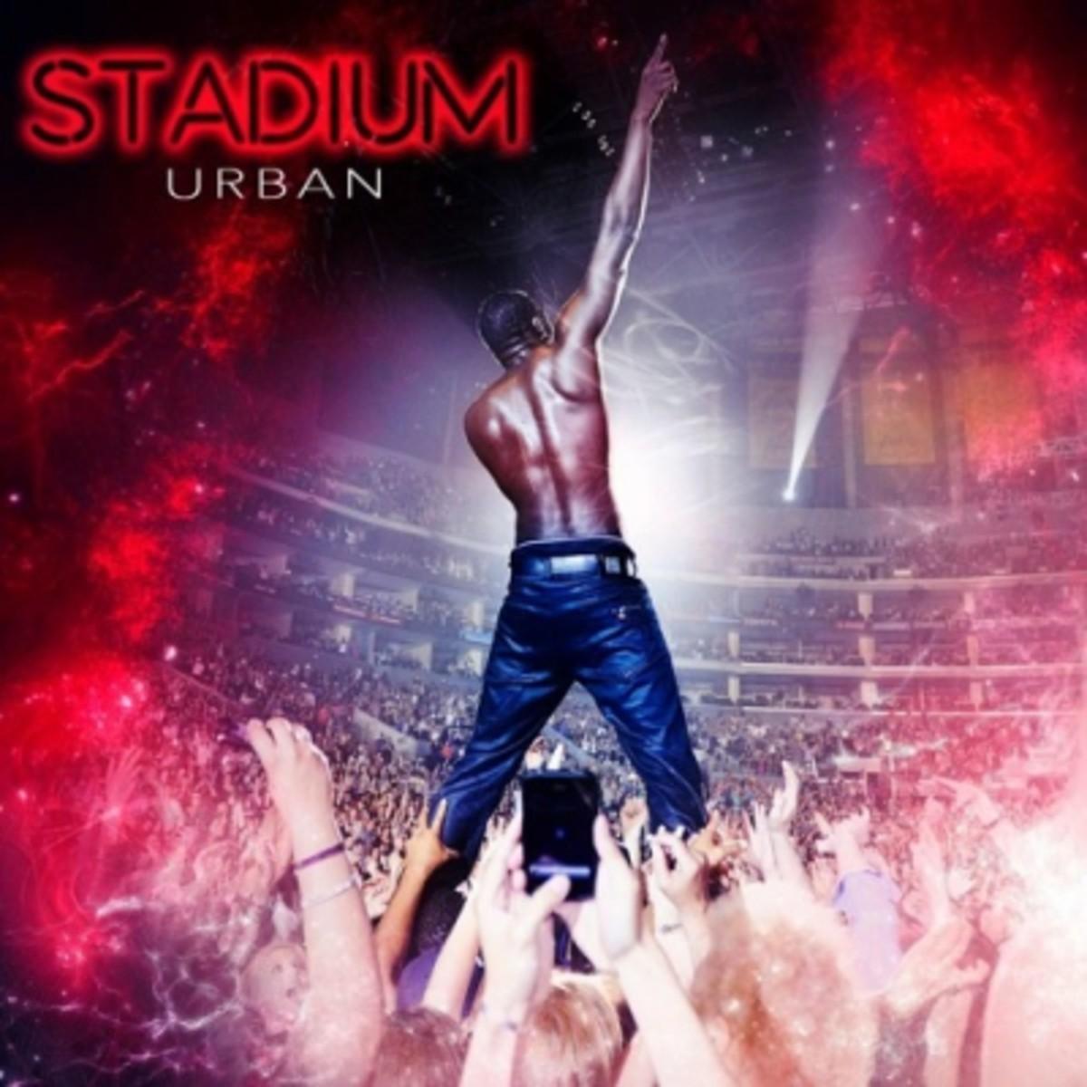 akon-stadium-urban.jpg