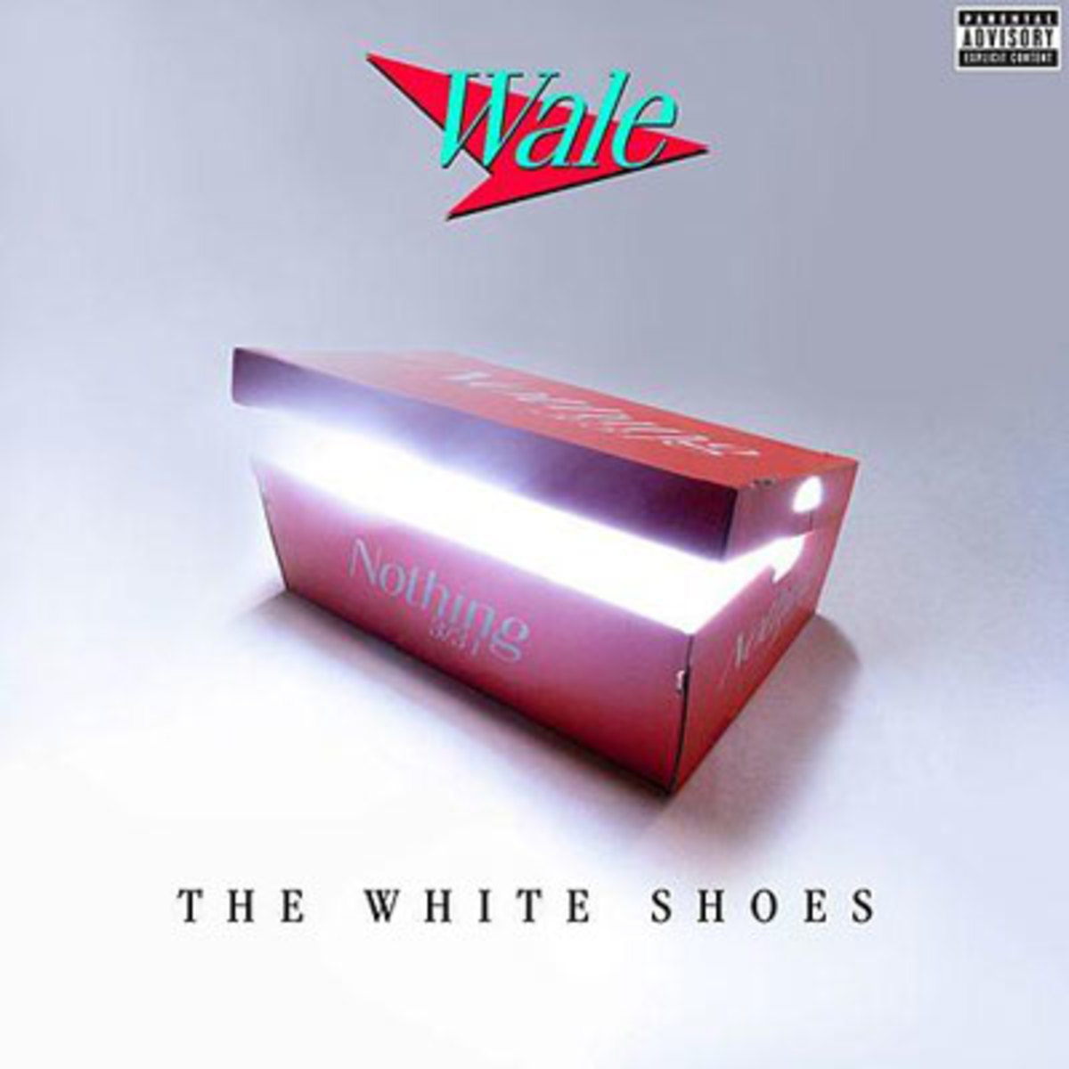 wale-the-white-shoes.jpg