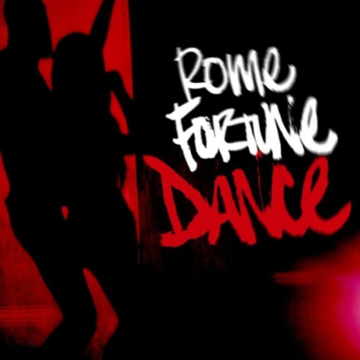 rome-fortune-dance.jpg