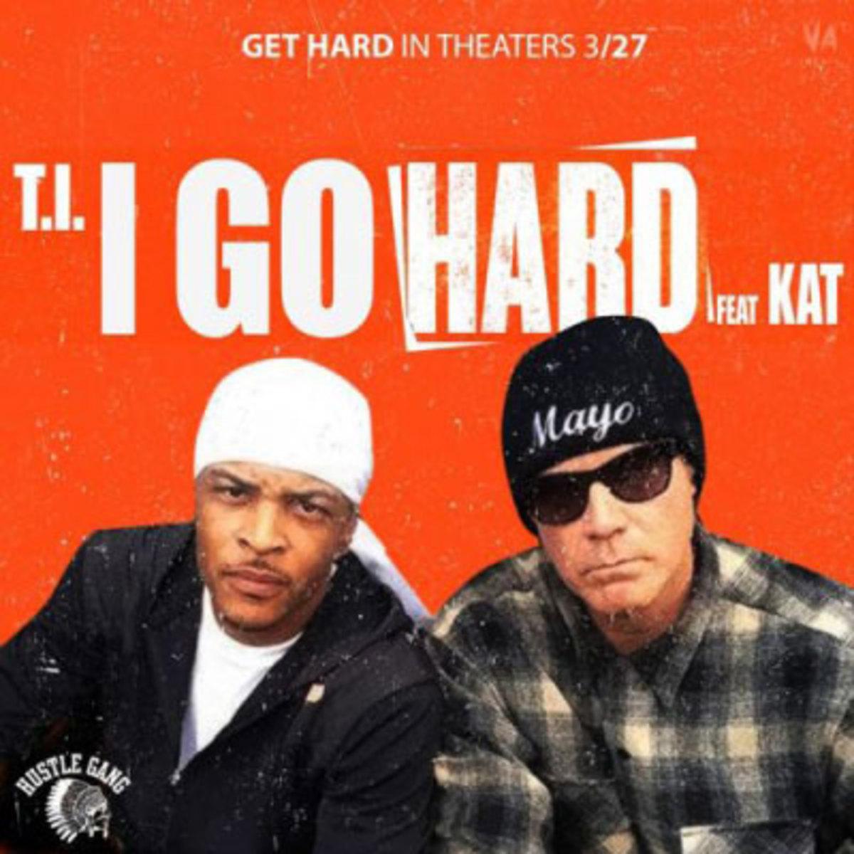 ti-i-go-hard.jpg
