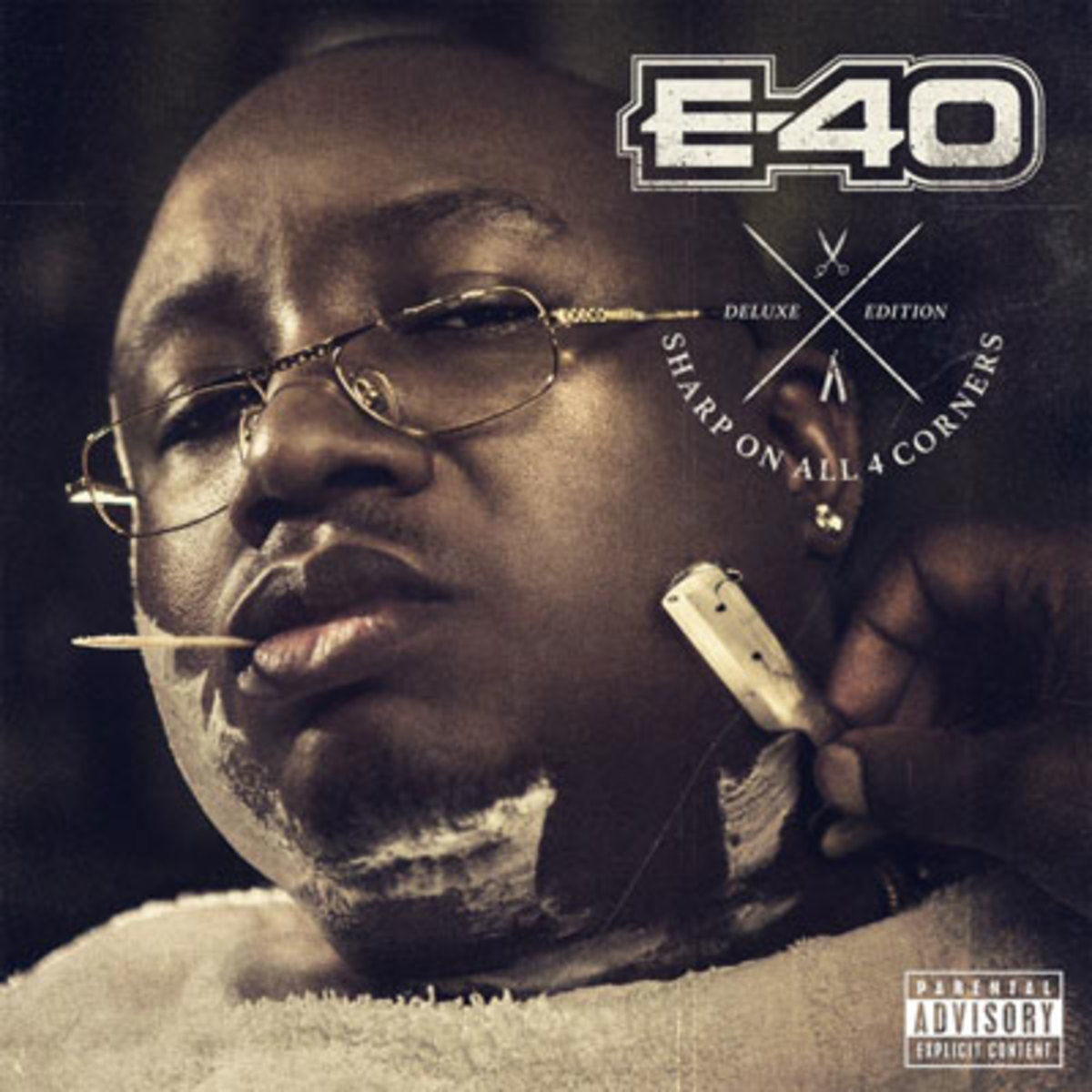e40-sharpon4corners-de.jpg