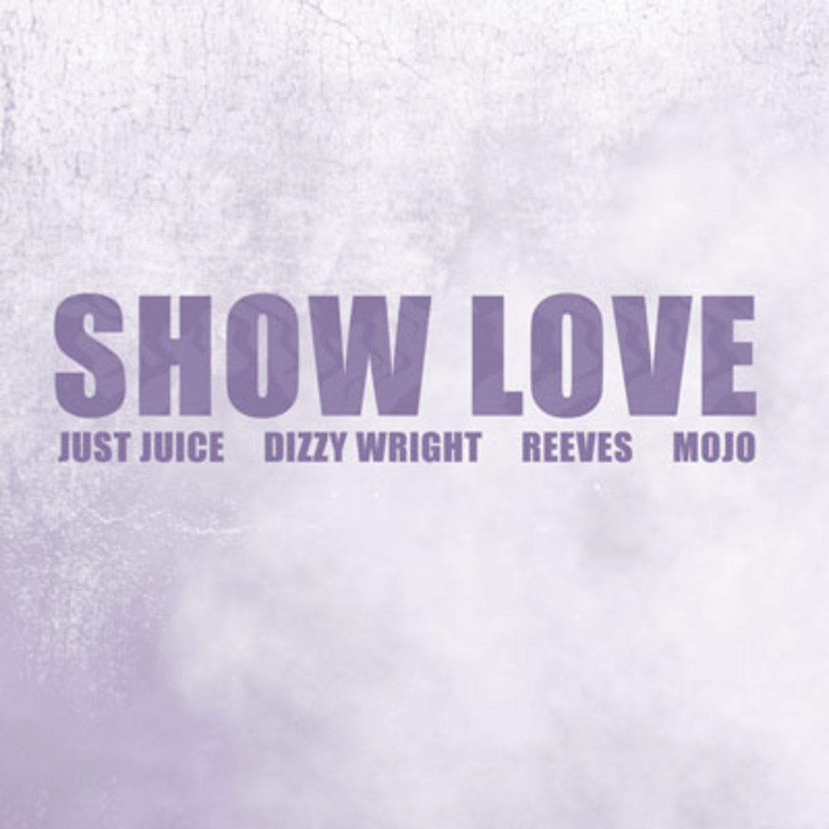 justjuice-showlove.jpg