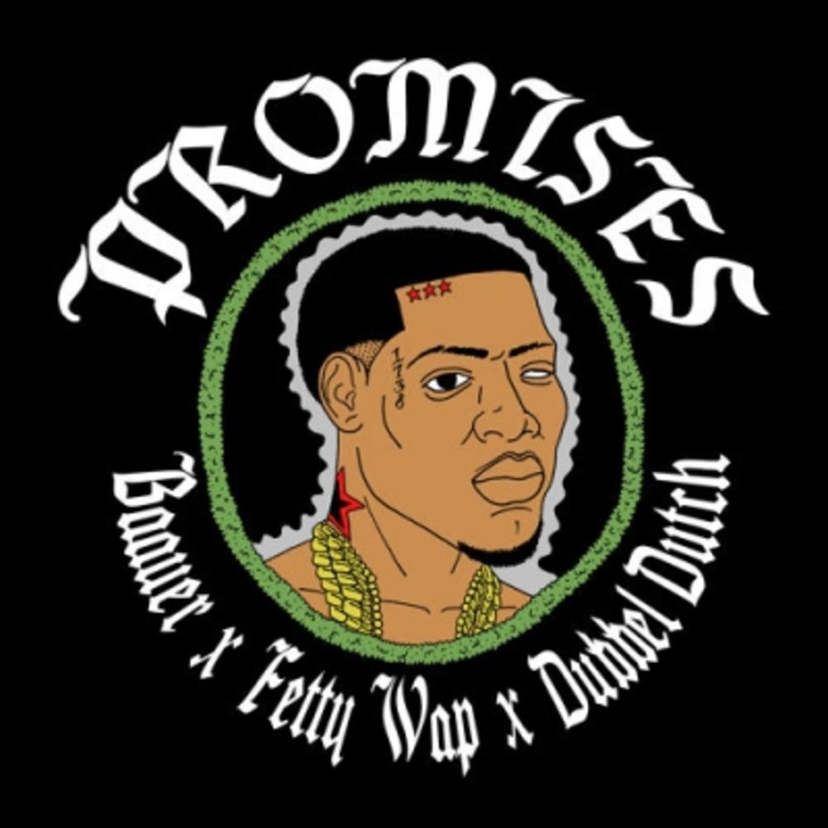 baauer-promises.jpg