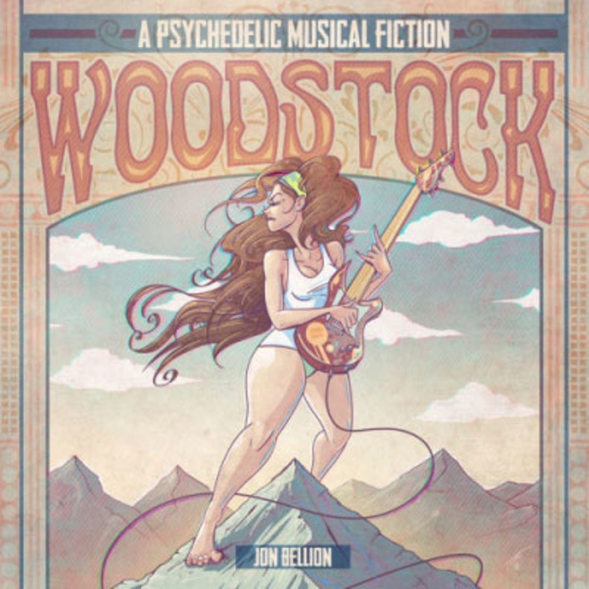 jon-bellion-woodstock.jpg