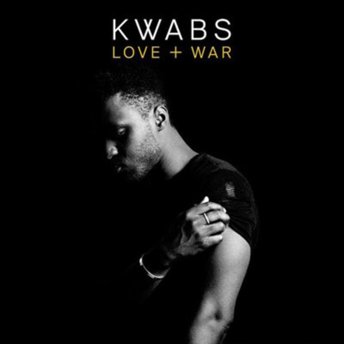 kwabs-lovewar.jpg